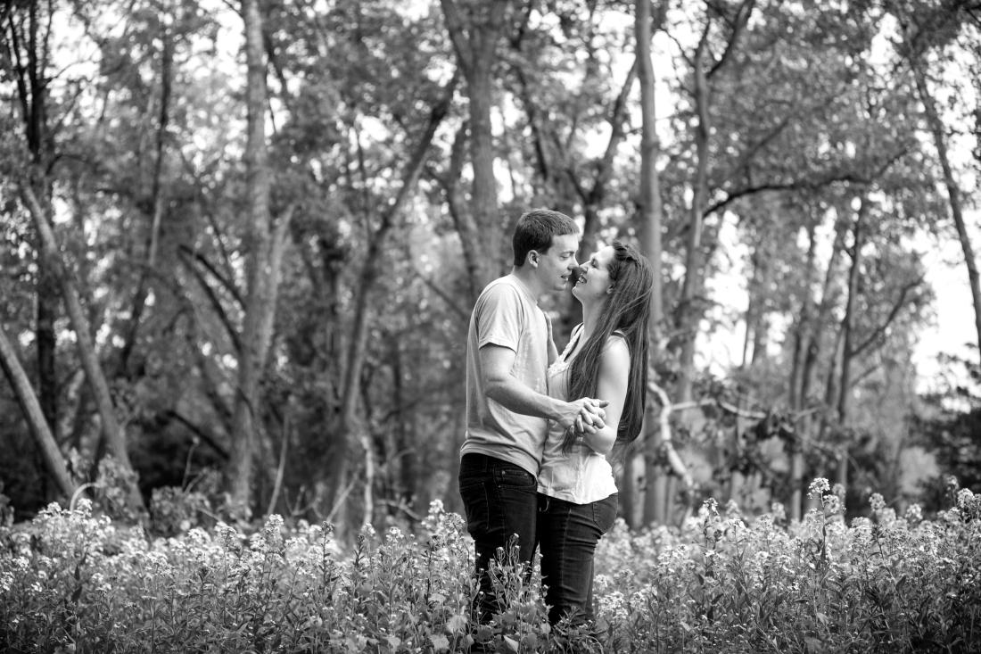 Tyler&Danita-38