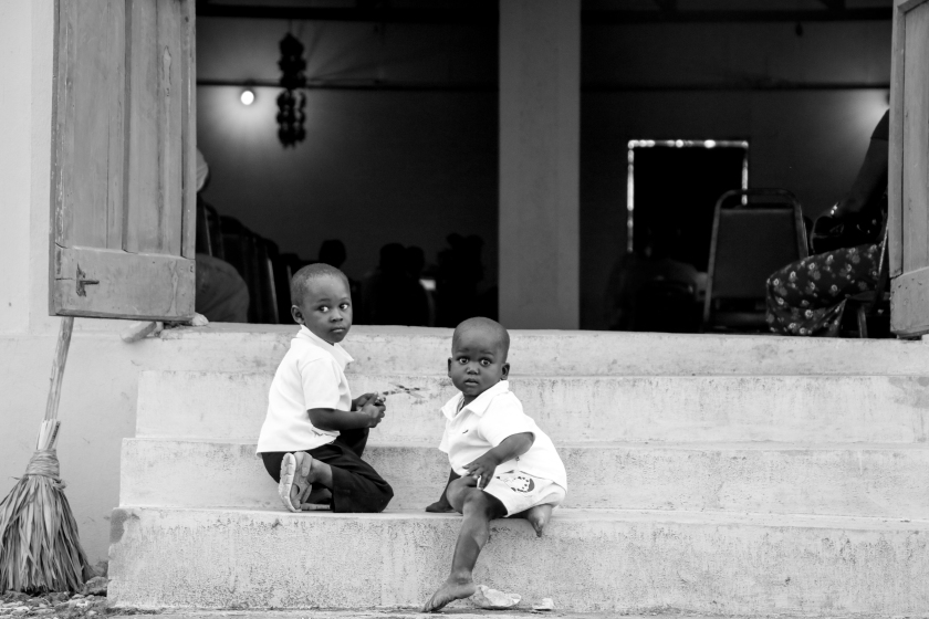 Kha_Christina_Haiti_-10