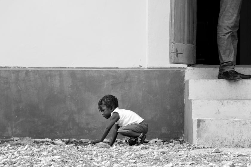Kha_Christina_Haiti_-14