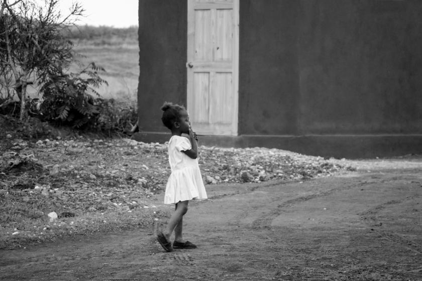 Kha_Christina_Haiti_-2