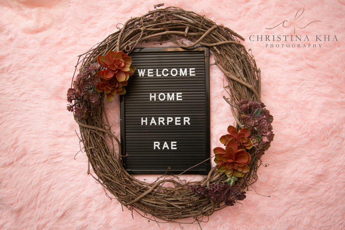 harper_rae-1