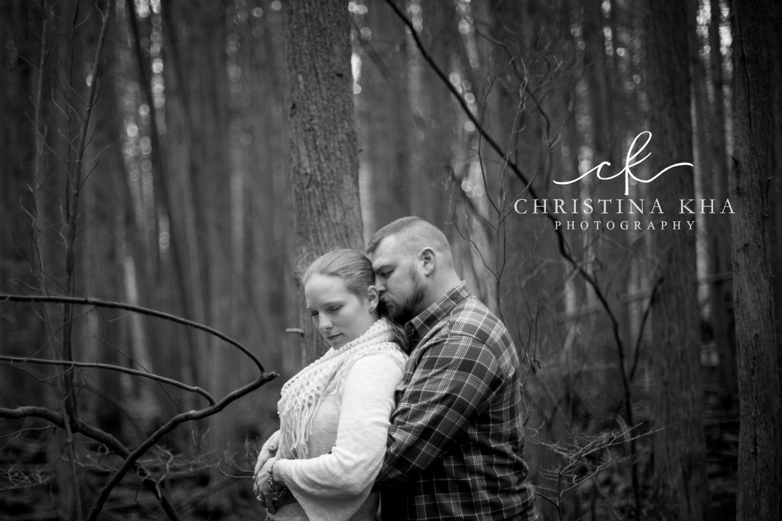 Nathan&Kelly-BW-12 copy