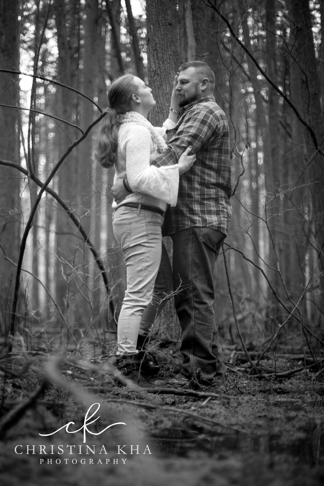 Nathan&Kelly-BW-45 copy