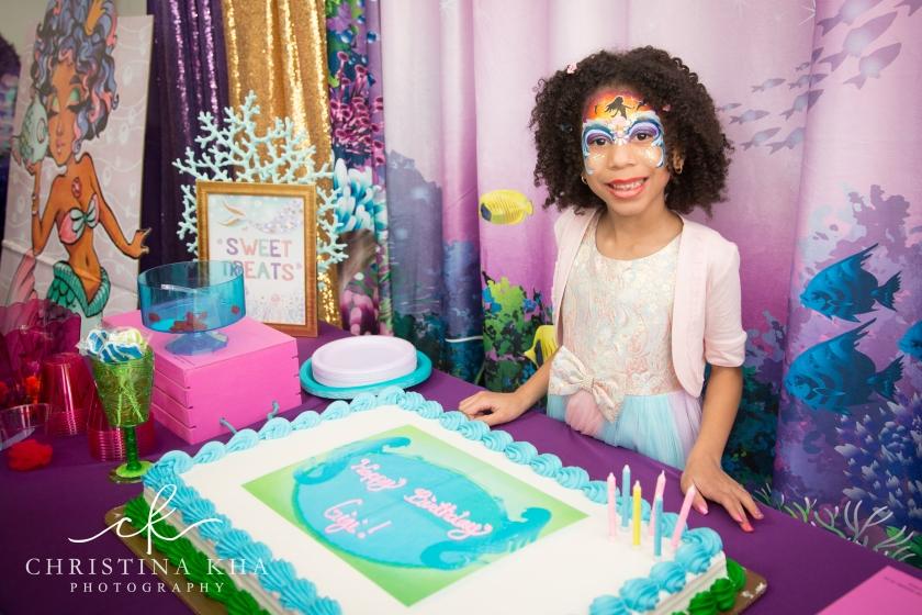 Gigi_Birthday_2019-133