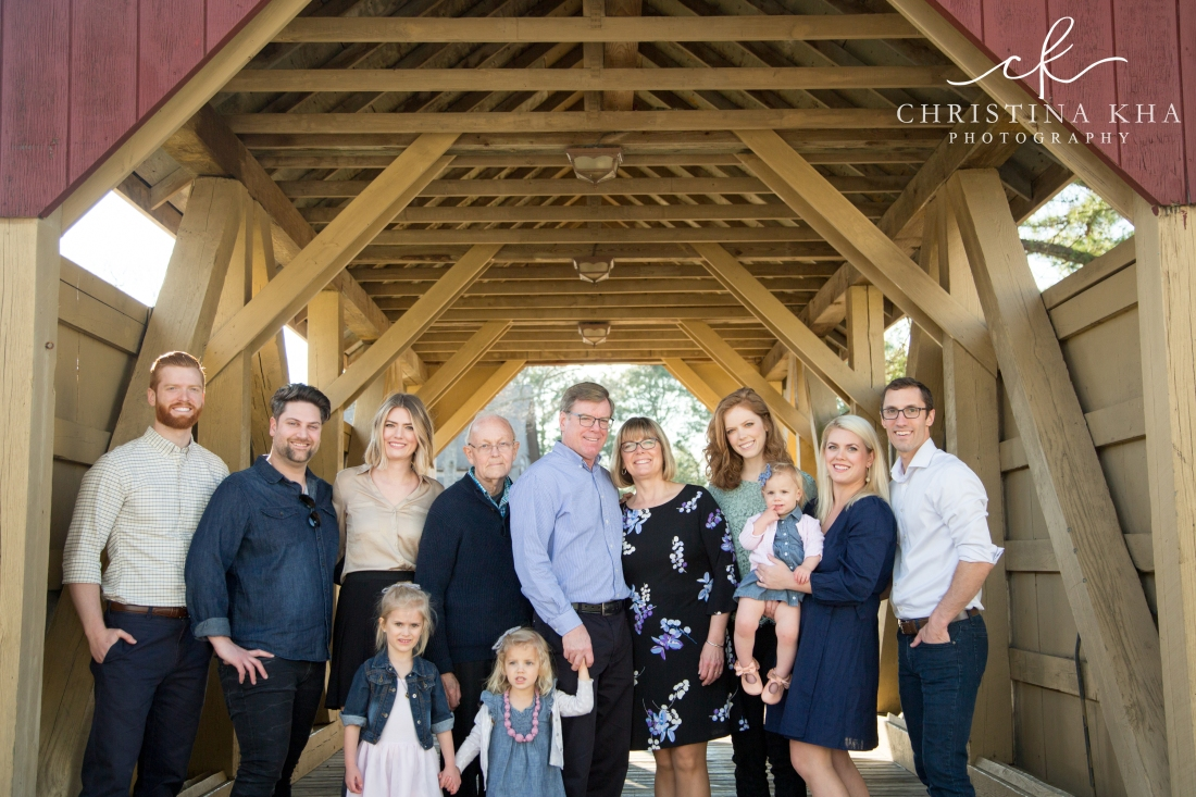 Schmidt_Family-21