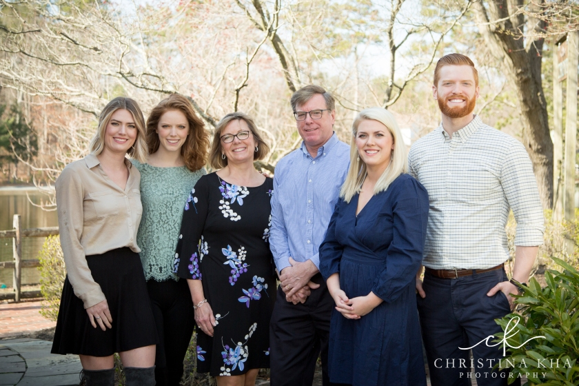 Schmidt_Family-46