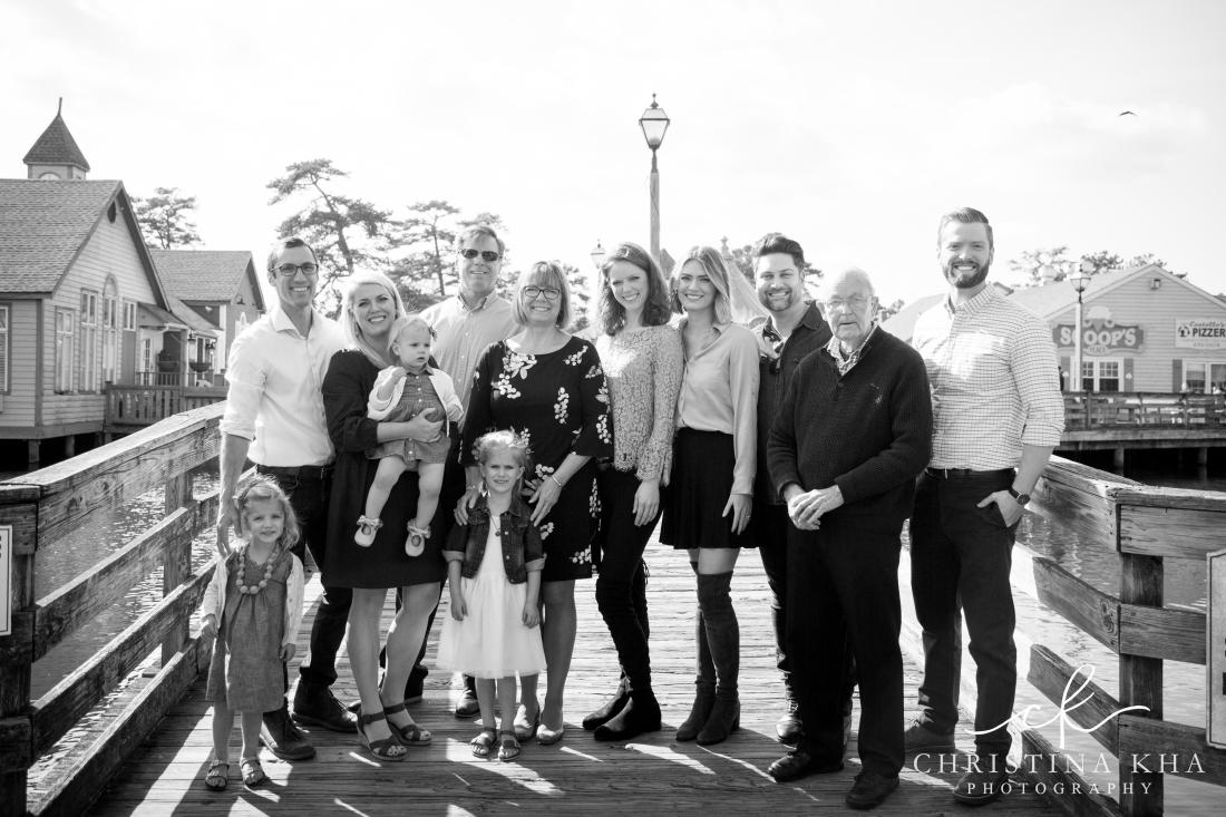 Schmidt_Family-BW-4