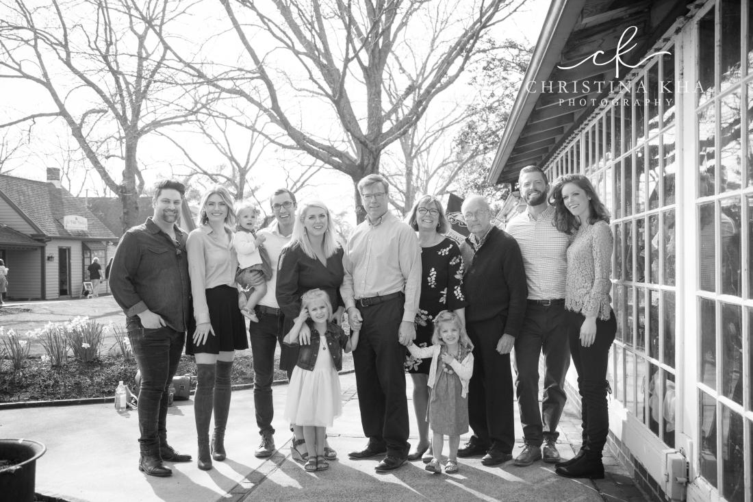 Schmidt_Family-BW-59