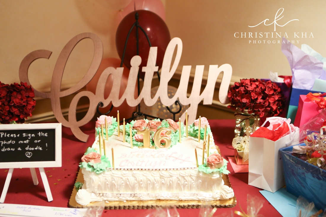CaitlynSweet16-271