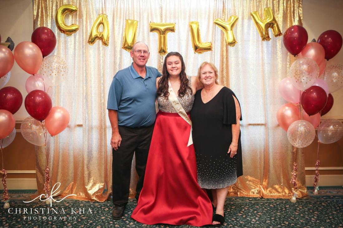 CaitlynSweet16-3