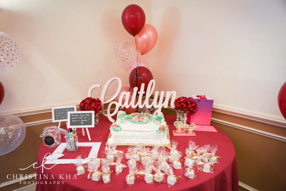 CaitlynSweet16-4