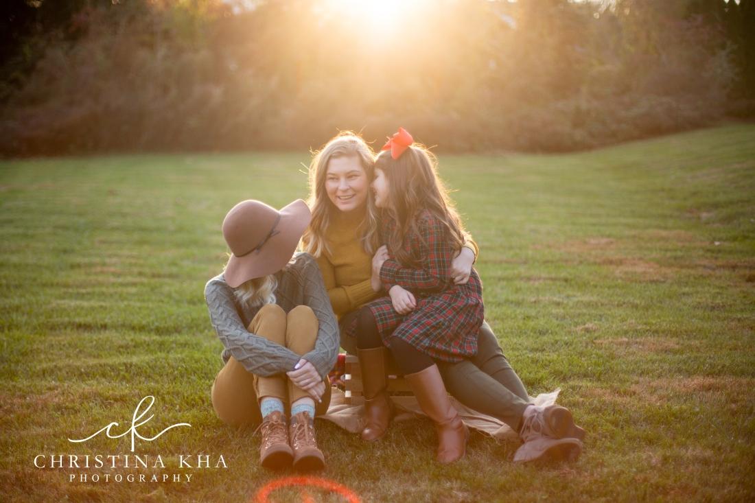Nehl_Family-34