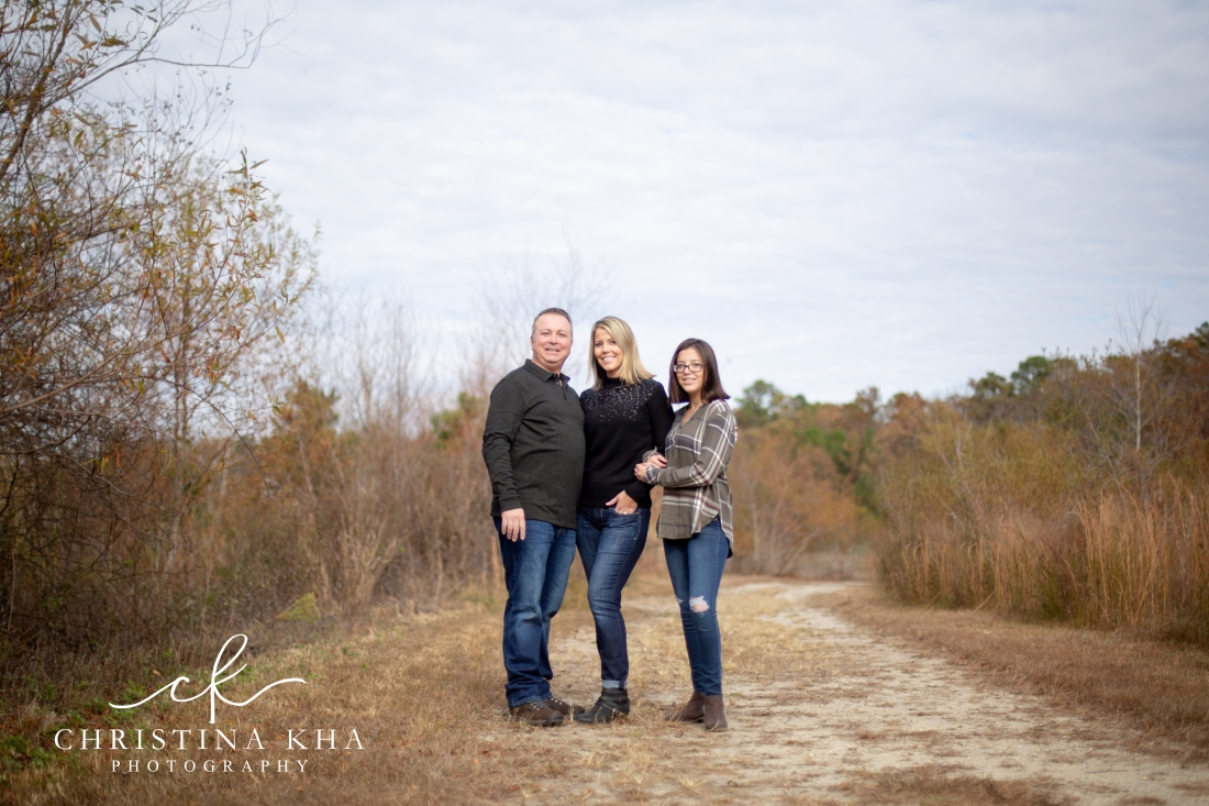 Zervas_Family-1