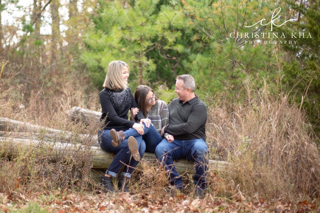 Zervas_Family-2