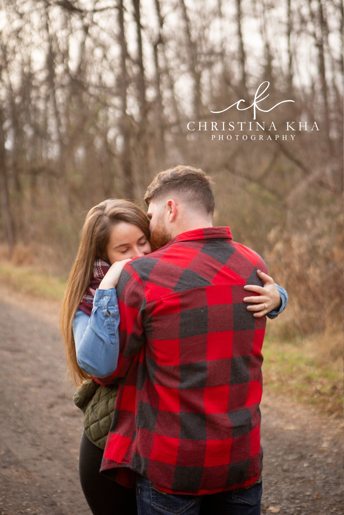 Josiah&PaigeEngagement-49
