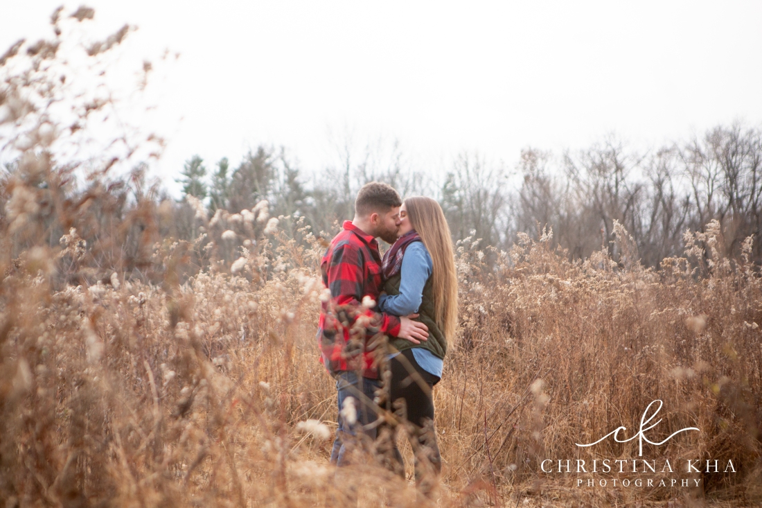 Josiah&PaigeEngagement-52