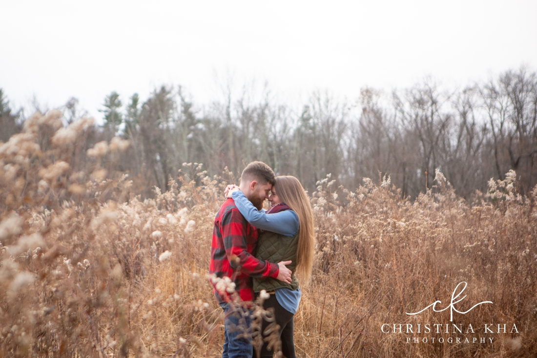 Josiah&PaigeEngagement-54
