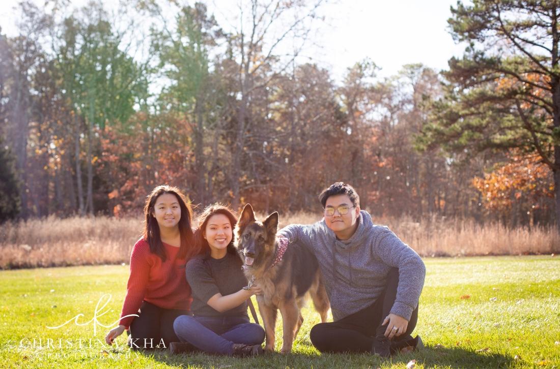 Zhang_Family-23