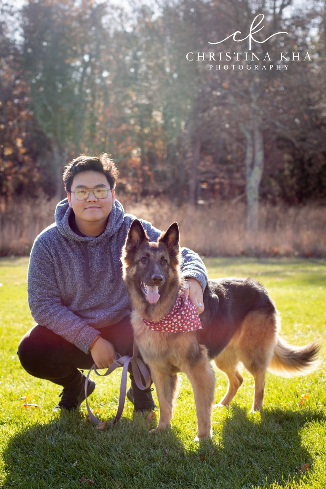 Zhang_Family-57