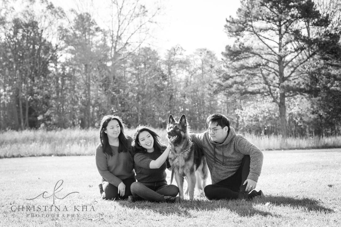 Zhang_Family-BW-29